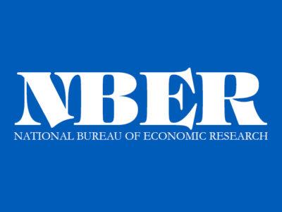 NBER_logo_2014